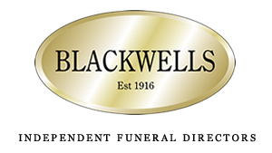 Blackwells of Swindon Funeral Directors
