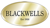 Blackwells of Swindon | Funeral Directors Swindon